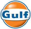 Gulf Oil uses 3D hologram maker technology